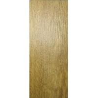 Виниловая плитка ПВХ Kalina Floor CL04 3624