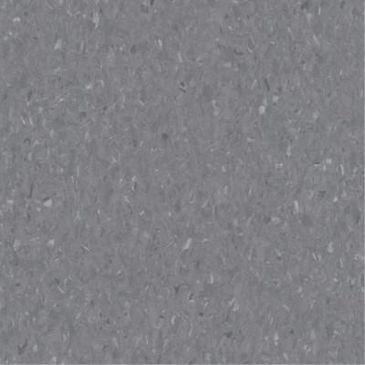 Линолеум Armstrong Medintone 885-302