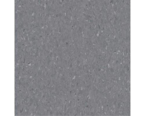 Линолеум ПВХ Armstrong Medintone 885-302