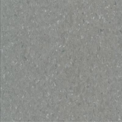 Линолеум Armstrong Medintone 885-305