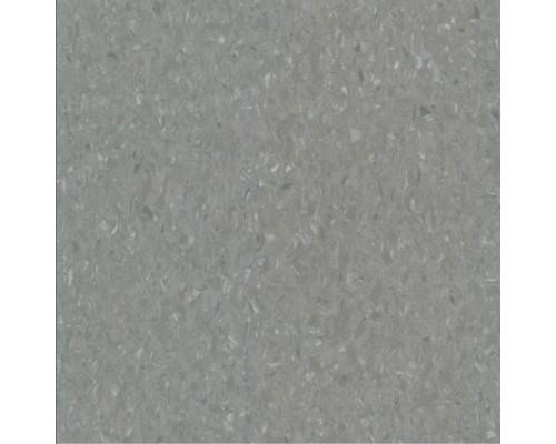 Линолеум ПВХ Armstrong Medintone 885-305