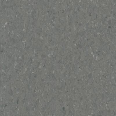 Линолеум Armstrong Medintone 885-306