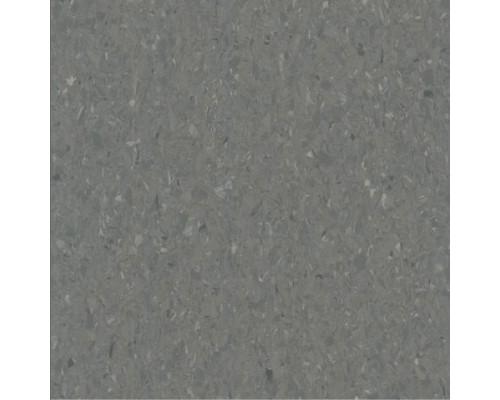 Линолеум ПВХ Armstrong Medintone 885-306