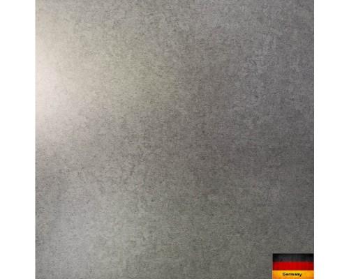Виниловая плитка ПВХ Scala 100 25307-157