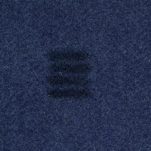 Ковровое покрытие Finett Quatro 10332