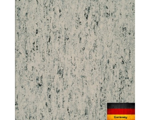 Линолеум натуральный Armstrong Granette PUR 117-057 light stone