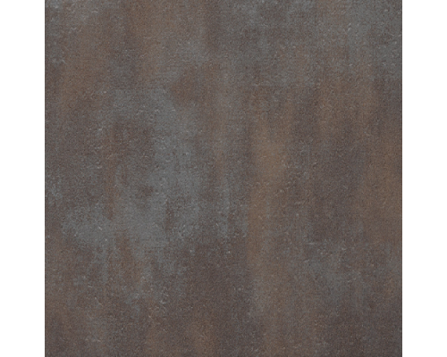 ADO Grit Irona Gracia G3010 Dry-Back / Click / Loose lay