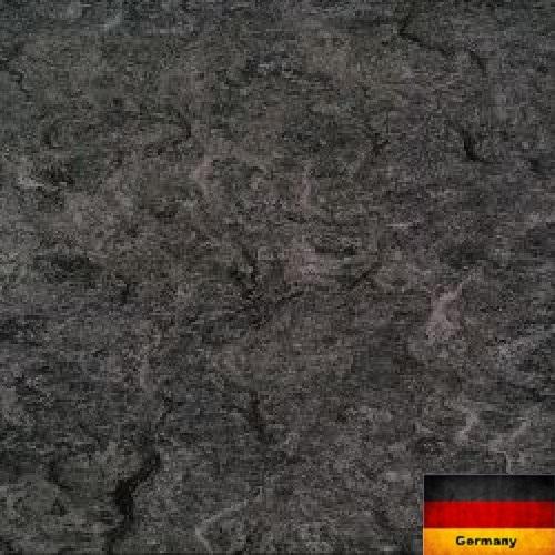 Линолеум натуральный Armstrong Marmorette 121-059 Plumb Grey