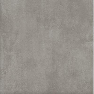 Виниловая плитка ADO Grit Irona Mastro G4010 Dry-Back / Click