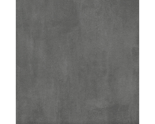 Виниловая плитка ADO Grit Irona Rigora G4020 Dry-Back / Click / Loose lay