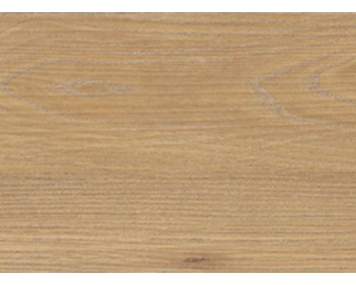 Виниловая плитка ADO Grit Viva Sentema G1050 Dry-Back / Click / Loose lay