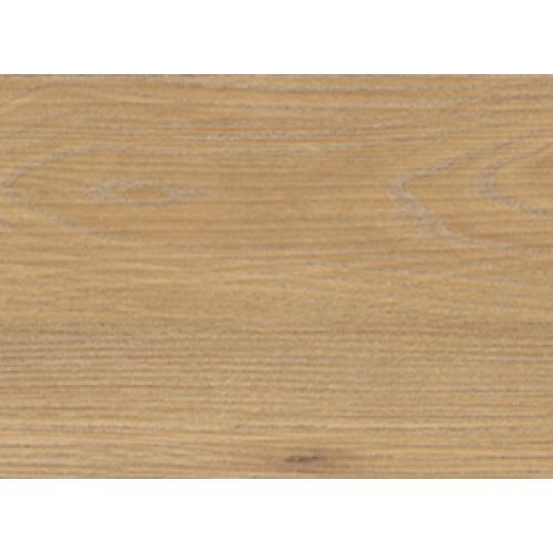 ADO Grit Viva Sentema G1050 Dry-Back / Click / Loose lay