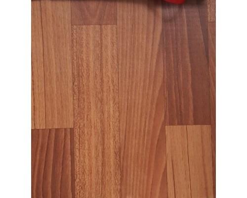 Линолеум Juteks Avanta Brest 1. Распродажа (2.5х25.5м)
