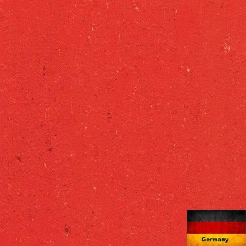 Линолеум натуральный Armstrong Colorette PUR 137-118