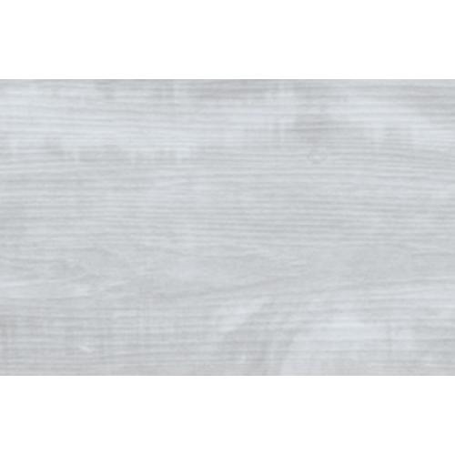 ADO Laag Viva Aperta L2010 Dry-Back / Click / Loose lay