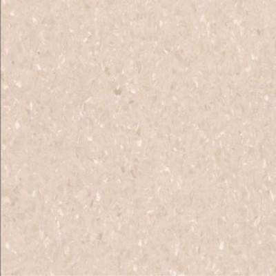 Линолеум Armstrong Medintone 885-315