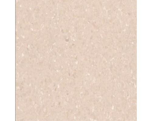 Линолеум ПВХ Armstrong Medintone 885-315