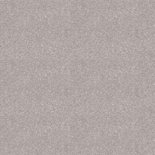 Линолеум Juteks Optimal Proxi 2_0887. Распродажа (3,5х3,5м)