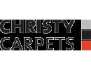 Christy Carpets