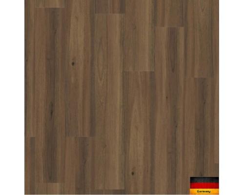 Виниловая плитка ПВХ Scala 100 20041-144