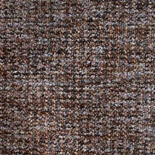 Ковровое покрытие Associated Weavers Prius 42