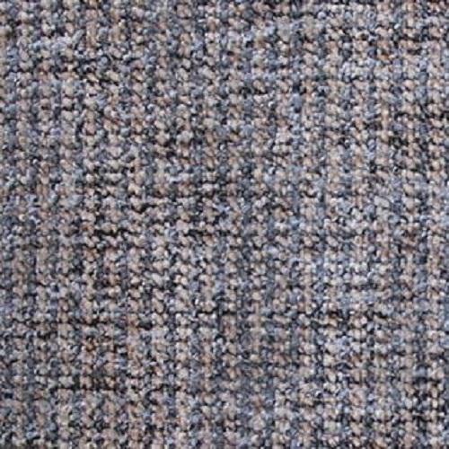 Ковровое покрытие Associated Weavers Prius 90