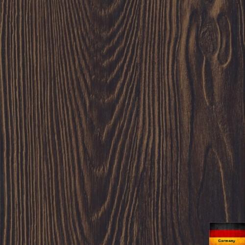 Виниловая плитка ПВХ Armstrong Scala 100 20230-182
