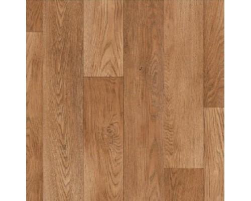 Линолеум Ideal Office Sugar Oak 2400. Распродажа
