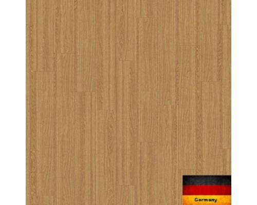 Виниловая плитка ПВХ Scala 100 25003-160
