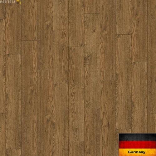 Виниловая плитка ПВХ Scala 100 25015-160