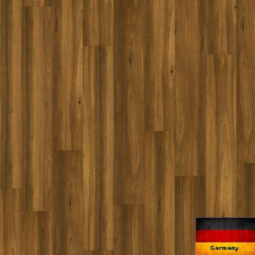 Виниловая плитка ПВХ Armstrong Scala 55 Wood 25041-144