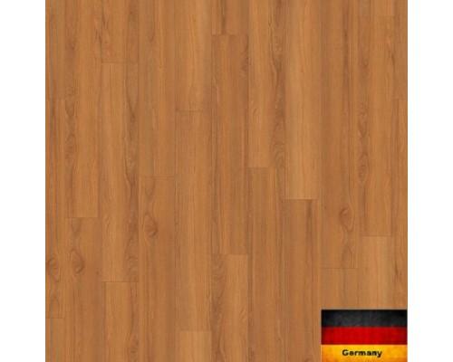 Виниловая плитка ПВХ Scala 100 25065-160