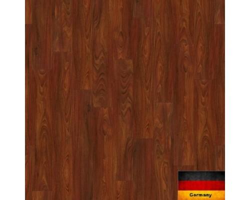 Виниловая плитка ПВХ Scala 55 Wood 25080-117