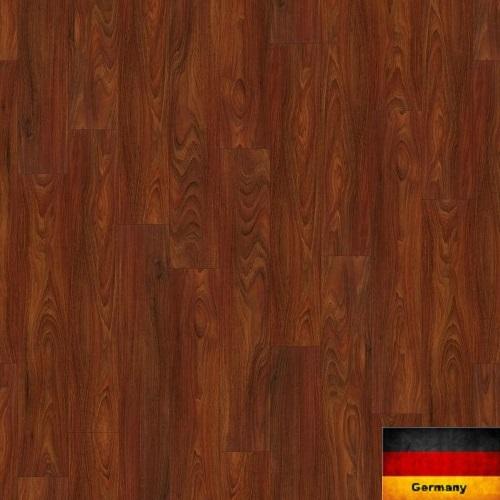 Виниловая плитка ПВХ Armstrong Scala 55 Wood 25080-117