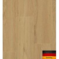 LVT Scala 55 PUR Wood Cherr 25065-149
