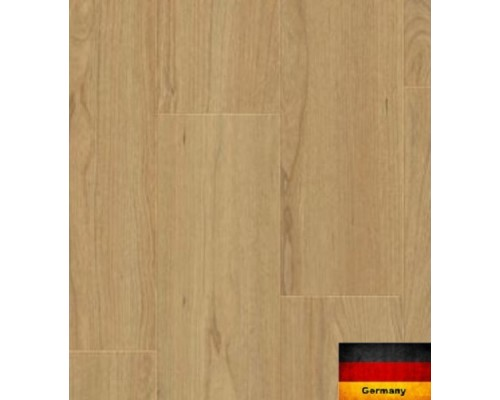 Виниловая плитка ПВХ Scala 100 20065-149