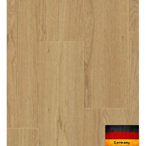 Виниловая плитка ПВХ Armstrong Scala 55 PUR Wood Cherry 25065-149
