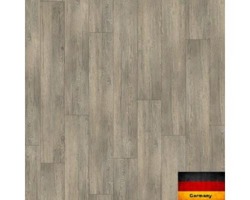 Виниловая плитка ПВХ Scala 55 Wood 25105-150