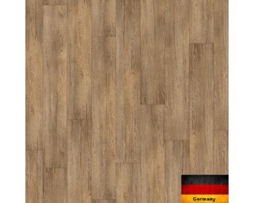 Виниловая плитка ПВХ Scala 55 Wood 25105-158 (120x20)