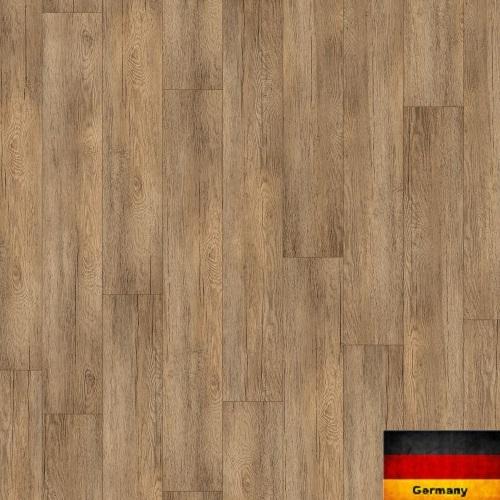 Виниловая плитка ПВХ Armstrong Scala 55 Wood 25105-158 (120x20)