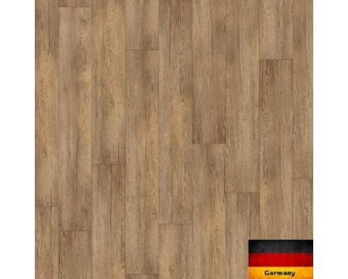 Виниловая плитка ПВХ Scala 55 Wood 25105-158 (120x18)