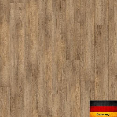 Виниловая плитка ПВХ Armstrong Scala 55 Wood 25105-158 (120x18)