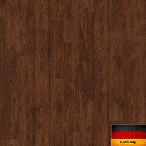 Виниловая плитка ПВХ Armstrong Scala 55 Wood 25107-165