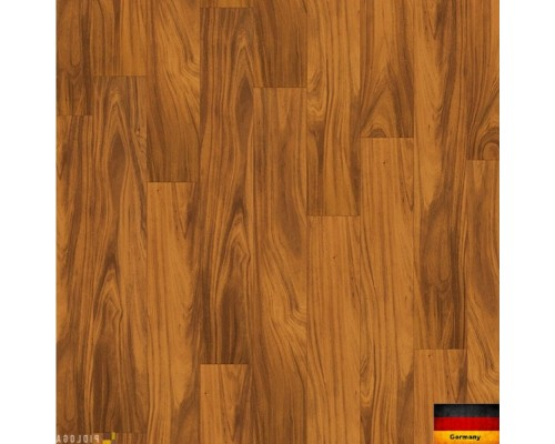 Виниловая плитка ПВХ Scala 55 Wood 25116-160