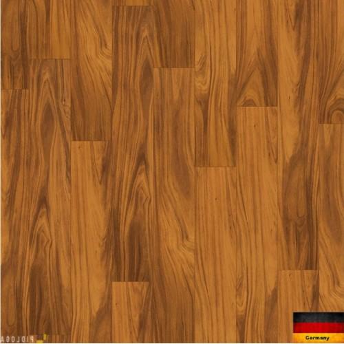 Виниловая плитка ПВХ Armstrong Scala 55 Wood 25116-160