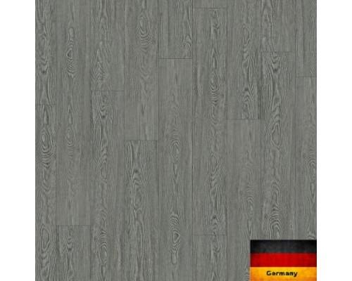 Виниловая плитка ПВХ Scala 55 Wood 25140-152