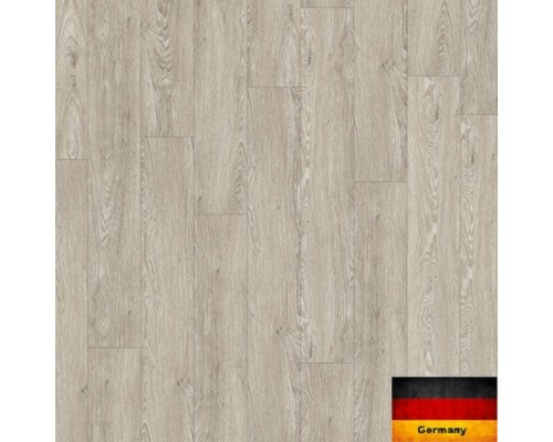 Виниловая плитка ПВХ Scala 55 Wood 25300-145