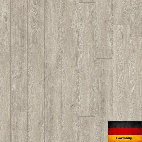 Виниловая плитка ПВХ Armstrong Scala 55 Wood 25300-145