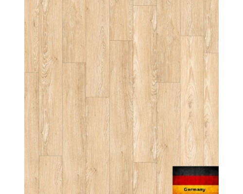 Виниловая плитка ПВХ Scala 55 Wood 25300-160