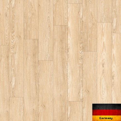 Виниловая плитка ПВХ Armstrong Scala 55 Wood 25300-160